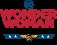 DC Wonder Woman College Run - Stephen F. Austin State University - Nacogdoches, TX - race80730-logo.bDD9sq.png