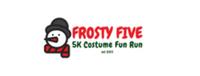 Frosty Five: 5K Costume Fun Run - San Antonio, TX - race81994-logo.bDPnIH.png