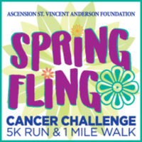 St Vincent Anderson Cancer Run/Walk Challenge - Anderson 5k Or 1 Mile Walk - Anderson, IN - race49916-logo.bDNZ8z.png