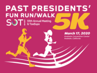 Society of Toxicology Past Presidents' 5K Fun Run/Walk - Anaheim, CA - race81912-logo.bEe5Hq.png