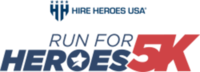 Run for Heroes - San Diego, CA - race82137-logo.bDQm96.png