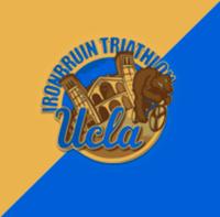 IronBruin - Irwindale, CA - race80994-logo.bDGrYi.png
