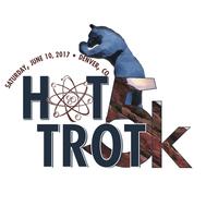 Hot Trot 5K 2017 - Denver, CO - 527bd75b-2817-4ed3-8a40-fc2f4467080c.jpg