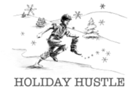 Holiday Hustle 5K(ish) Fun Run - Ellenville, NY - race81641-logo.bDL6ii.png
