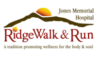 28th Annual RidgeWalk & Run - Wellsville, NY - race82056-logo.bDPJ79.png