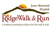28th Annual RidgeWalk & Run - Wellsville, NY - race82056-logo.bDPJ79.png