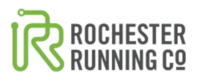 GO LIVE: An RRC Keynote Spectacular - Rochester, NY - race82099-logo.bDP3Bt.png