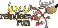 Friday Night Live Reindeer Run 5k 2019 - San Luis Obispo, CA - 6f688f50-e6c9-4b10-abfc-483c13ca908d.png