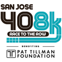 San Jose 408k 'Race to the Row' brought to you by Amazon - San Jose, CA - d8d560b5-75ef-49d3-a47b-b530d0b4216b.png