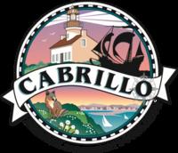 Cabrillo Sunrise 5K - San Diego, CA - 50758379-920d-47c6-a226-b3e564bbf8c4.png
