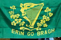 St Patrick's Day 5K Run 2020 - Newhall, CA - 33000972-9c6c-4c54-8b4c-85bde82dd22f.jpg
