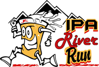 The IPA River Run - West Sacramento, CA - f0d1171b-7ee6-499c-bebe-698a71004a87.jpg