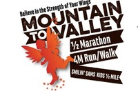 2017 Mountain to Valley Half Marathon and FAST 4 Mile Run/Walk - Glenwood Springs, CO - 90c3d3e2-0d8d-4c55-96ee-987679007d3e.jpg
