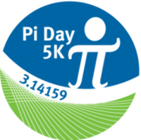 Pi Day 5k - Lewis Center, OH - race82102-logo.bDP4zJ.png