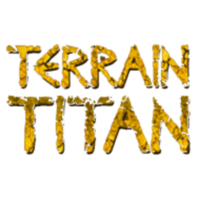 Terrain Titan Trail and Official GORUCK Division Central FL - Gainesville, FL - race82155-logo.bDQpnj.png