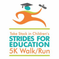 Strides for Education 5K - Fort Myers, FL - race81695-logo.bDMOtk.png