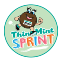 Thin Mint Sprint - Girl Scouts of Southeast Florida - West Palm Beach, Coconut Creek, Stuart, FL - race77823-logo.bDK6Lw.png