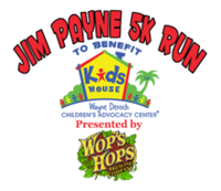 Wop's Hops Brewing Co. Jim Payne 5K Benefitting Kids House - Sanford, FL - race76984-logo.bDOrqQ.png
