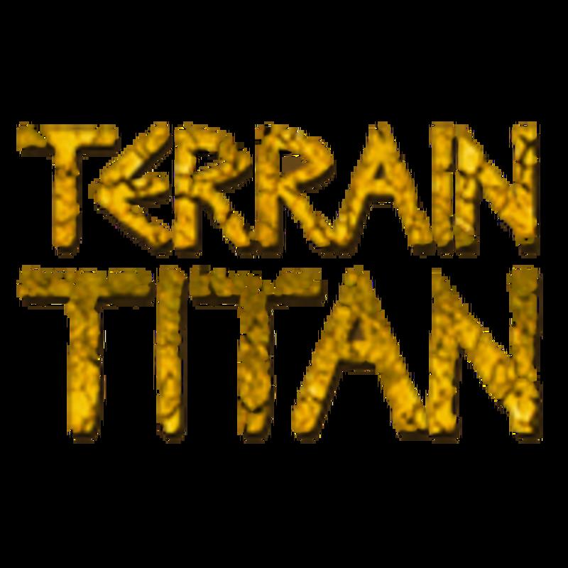 Terrain Titan Trail and Offic GORUCK Div W FL (Trout Creek)