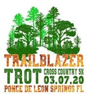 Trailblazer Trot 2020 - Ponce De Leon, FL - eb20637a-f855-4f13-99c4-f37ce4c50145.jpg