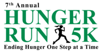 7th Annual Hunger Run 5k - Tampa, FL - f2861277-5c2c-414e-8ac0-6e40b7cb76d1.png