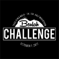 The Beulah Challenge 2017 - Beulah, CO - 41d6c02c-6a11-4a88-ab22-a296201eb313.png
