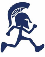 St Margaret Mary School 5k - Harrisburg, PA - race82177-logo.bDQDsP.png
