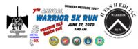 7th Annual Warrior 5K Run - Erie, PA - 9465dd35-8eb3-43f7-8e83-94ade691ba93.png
