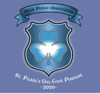Ayer Police Association St. Paddy's Day Road Race - Ayer, MA - race82139-logo.bEofWd.png