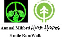 3rd Annual Milford High Hopes 3 Mile Run / Walk - Milford, MA - 07535c7e-1ba7-46e3-ba0b-a9d8fe9ad91d.jpg