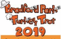 Bradford Park Turkey Trot - Harrisburg, NC - race39989-logo.bDQZjJ.png