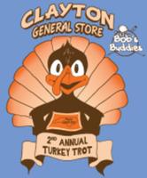 Clayton General Store Turkey Trot 5k & Family Fun Run - Smithfield, NC - race66505-logo.bDPDUm.png