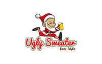 Ugly Sweater Beer Mile - Aberdeen, NC - race63532-logo.bBpOEL.png
