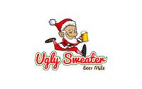 Ugly Sweater Beer Mile (Aberdeen) - Aberdeen, NC - race63532-logo.bBpOEL.png