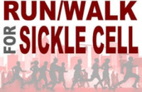 NPSWC March for Sickle Cell 5K Walk/Run - New Bern, NC - race51073-logo.bAv3C1.png