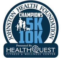 Johnston Health Champions 5K & 10K - Smithfield, NC - race15211-logo.byLpe1.png