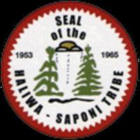 Haliwa-Saponi 5k - Hollister, NC - race53038-logo.bz6oOx.png