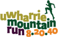 Uwharrie Mountain Run - Ophir, NC - race26356-logo.bwkpWy.png