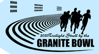 17th ANNUAL TWILIGHT STROLL BY THE GRANITE BOWL 5K and 10.1K - Elberton, GA - fec4db7d-c2ff-4a28-adfb-abe2efc54f2b.png