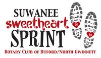 Suwanee Sweetheart Sprint 2020 - Suwanee, GA - 749ea9d1-8365-4c11-ac79-b2b0c157d2b8.png