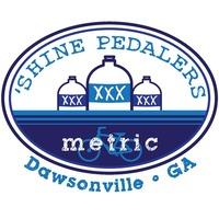 Shine Pedalers Metric 2020 - Dawsonville, GA - 65b39a26-dd81-495f-b66a-9817ab65ff44.jpg