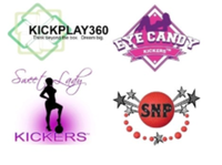 Kickin' Out Cancer Run Walk Ride - Lithonia, GA - race81804-logo.bDR8-N.png
