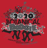 Botanical Boogie 5K - Douglasville, GA - race69608-logo.bDPmbV.png