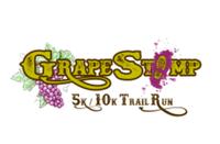 Grape Stomp 10K and 5K Trail Run and Walk - Dahlonega, GA - race54917-logo.bAmSO-.png