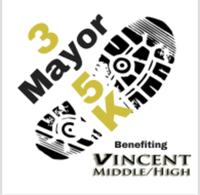 3 Mayor 5K for VMHS - Vincent, AL - race76706-logo.bC63LY.png
