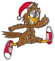 Athens High School JROTC Jingle Bell Jog 5K - Athens, AL - race52100-logo.bzW-ht.png