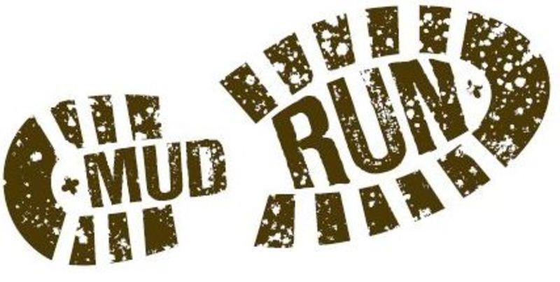Events Franklin Tn May 2020.Mud Run Nashville 2020 Franklin Tn 10k 5k Running