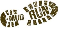 Mud Run - Nashville 2020 - Franklin, TN - 2b70f61a-059f-4486-be08-2bd1df46abea.jpg