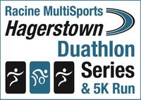 2020 Hagerstown Duathlon #1 and 5K Run #1 - Hagerstown, MD - 469bcec5-bb7d-439f-8de7-5c50e0aa03b3.jpg