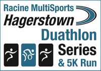 2020 Hagerstown Duathlon #2 and 5K Run #3 - Hagerstown, MD - 469bcec5-bb7d-439f-8de7-5c50e0aa03b3.jpg